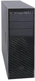 Intel Server System (P4304BTLSHCN)