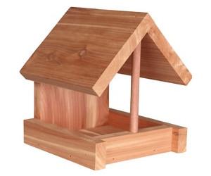 trixie vogelhaus wandmontage 55844 ab 5 07 preisvergleich bei. Black Bedroom Furniture Sets. Home Design Ideas