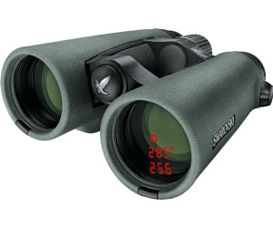 Swarovski Entfernungsmesser Nikon : Swarovski optik el range 8x42 ab 2.499 00 u20ac preisvergleich bei