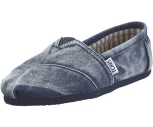 new style fca1a 73acd Toms Shoes Classic Alpargatas Women ab 19,05 € (Oktober 2019 ...