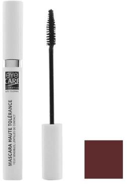 Eye Care Hochverträgliche Mascara 200 braun (9 g)