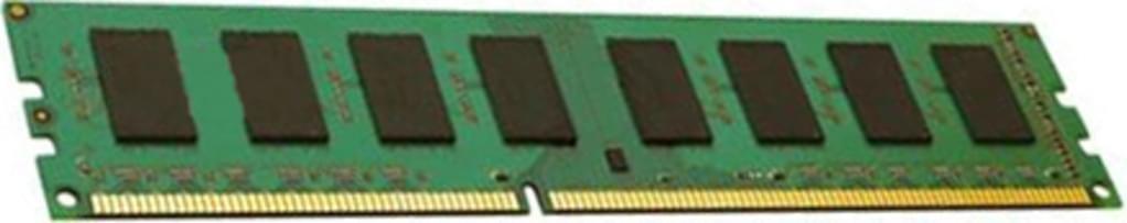Image of IBM 16GB DDR3 PC3-8500 CL7 (49Y1400)