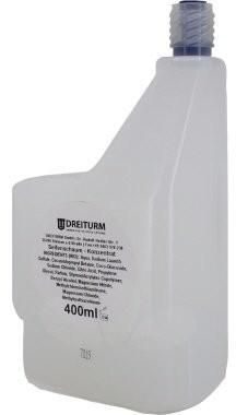 Dreiturm Seifenkonzentrat für Schaumspender (400 ml)