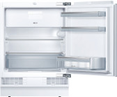 Neff Unterbau-Kühlschrank Preisvergleich | Günstig bei idealo kaufen | {Unterbaukühlschränke 69}