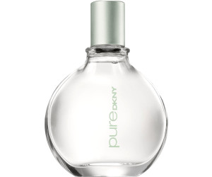 Buy Dkny Pure Verbena Eau De Parfum From 1580 2019 Best Deals