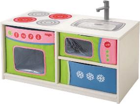 Haba Sitzbank Küche (8085)