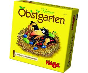 Kleiner Obstgarten (4907)