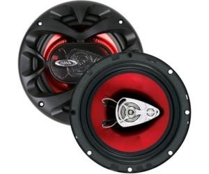 Image of Boss Audio CH6530