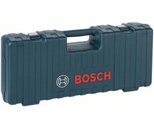 Bosch 2605438197 au meilleur prix sur idealo.fr
