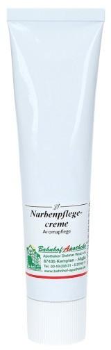 Narben Pflegecreme (30 ml)