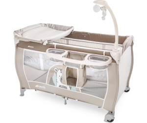 Buy Hauck Babycenter from £84.95 (Today) - Best Deals on ...
