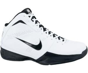 Nike Air Max 1 Ultra Moire schwarzweißsilber (705297 001) ab ? 104,86