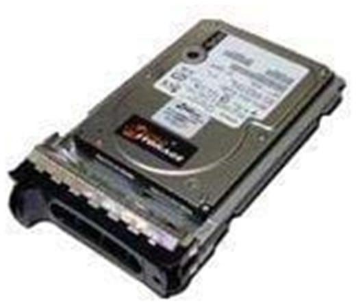 Image of Micro Storage SAS HotSwap 300GB (SA300005I818S)