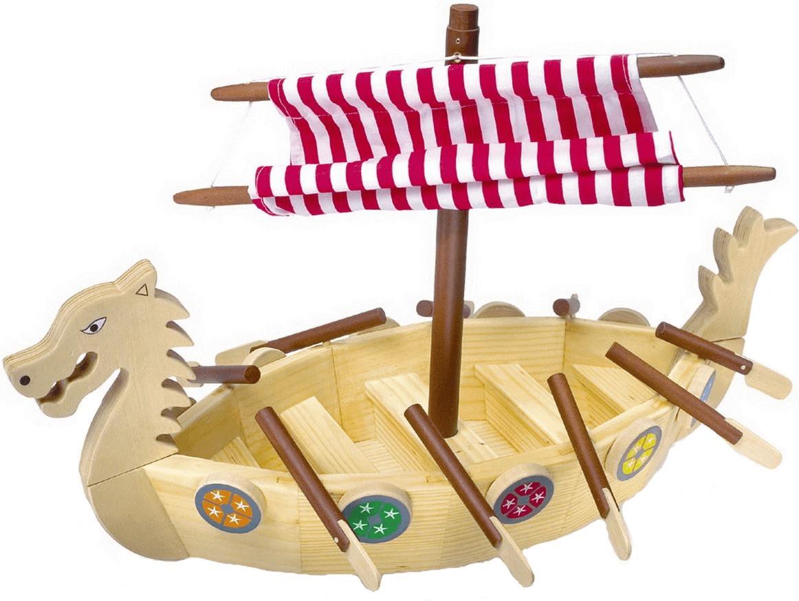 rabatt-preisvergleich.de - spiele & spielzeug > holzspielzeug