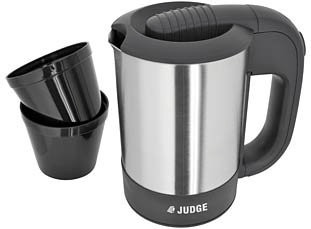 Image of Judge Cookware JEA33 Travel Kettle