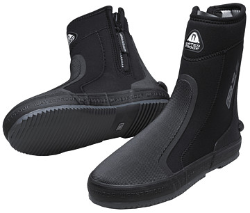 Water Proof B1 Boots