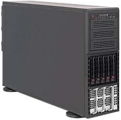 SuperMicro A+ Server (4042G-TRF)