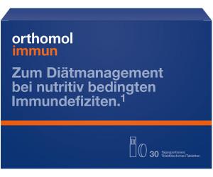 Fols ure tabletten schwangerschaft dm - Geschenke an mitarbeiter buchen ...