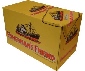 fisherman 39 s friend anis 24 x 25 g ab 17 79 preisvergleich bei. Black Bedroom Furniture Sets. Home Design Ideas