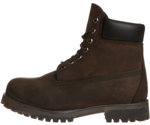 Timberland 6 Inch Premium a </p>                     </div> 		  <!--bof Product URL --> 										<!--eof Product URL --> 					<!--bof Quantity Discounts table --> 											<!--eof Quantity Discounts table --> 				</div> 				                       			</dd> 						<dt class=
