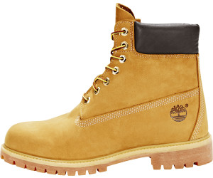 2238612008bce7 Buy Timberland 6 Inch Premium from £54.30 (July 2019) - Best Deals ...