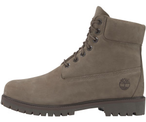 timberland 6 inch homme 42