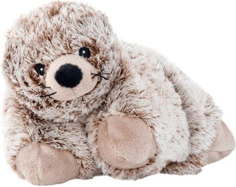 Warmies Beddy Bear Robbe Polar