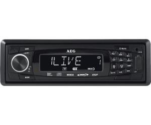 AEG AR 4020