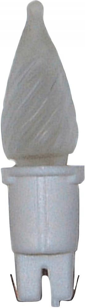 Konstsmide Ersatzbirnen gefrostet 12V