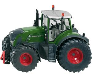 6cdd4fc91d Siku Control 32 - Fendt 939 RTR (6880) a € 75,99 | Miglior prezzo su ...