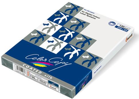 Image of Mondi Color Copy, A4, 200 g/qm (CCK0349)