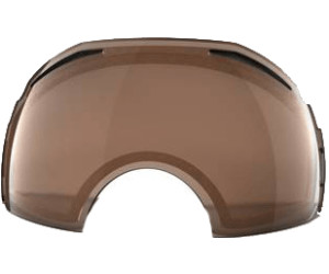 ed0f90d0874 Buy Oakley Airbrake Replacement Lens from £28.95 – Best Deals on ...