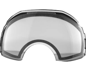 oakley liv replacement lens