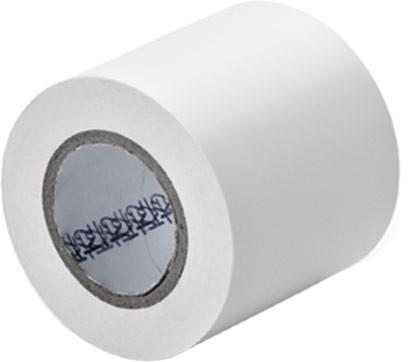 Naber N-KLEB PVC-Klebeband