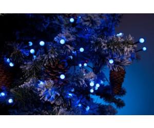 Konstsmide Weihnachtsbeleuchtung.Konstsmide Led Lichterkette 80er 5 M 3691 Ab 17 40