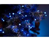 Günstige Weihnachtsbeleuchtung Aussen.Weihnachtsbeleuchtung Außen Preisvergleich Günstig Bei Idealo Kaufen