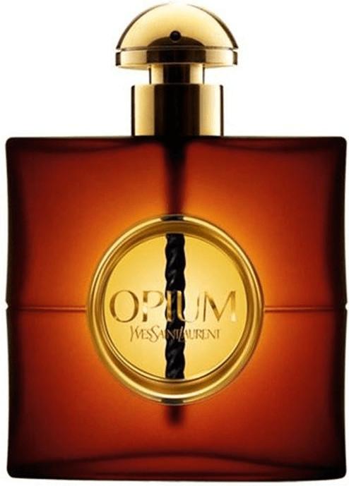 Yves Saint Laurent Opium 2009 Eau de Parfum (30ml)