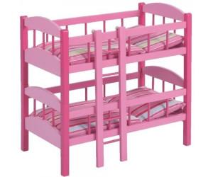 Etagenbett Idealo : Howa etagenbett streifen ab u ac preisvergleich bei