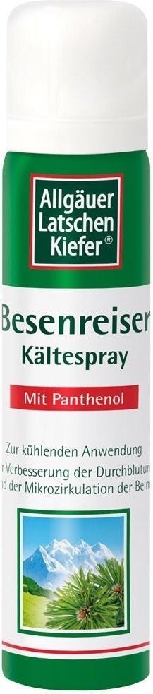 Besenreiser Spray (75 ml)