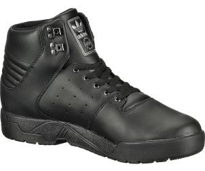 Adidas Uptown TD Schuhe Boots