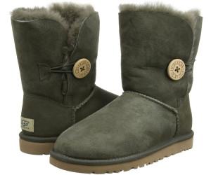 ugg boots idealo