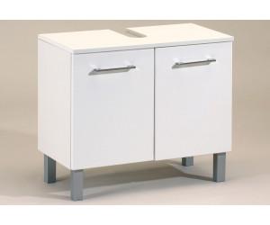 Held Möbel Next Waschbeckenunterschrank (70 Cm)