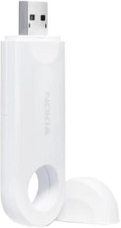 Nokia Internet Stick 7M-01