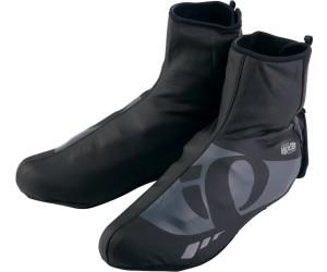 PEARL iZUMi Pro Barrier WxB MTB Shoe Covers Black 46+ 2017 Überschuhe STBcB