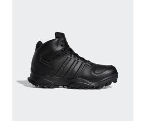 chaussure adidas gsg 9.4