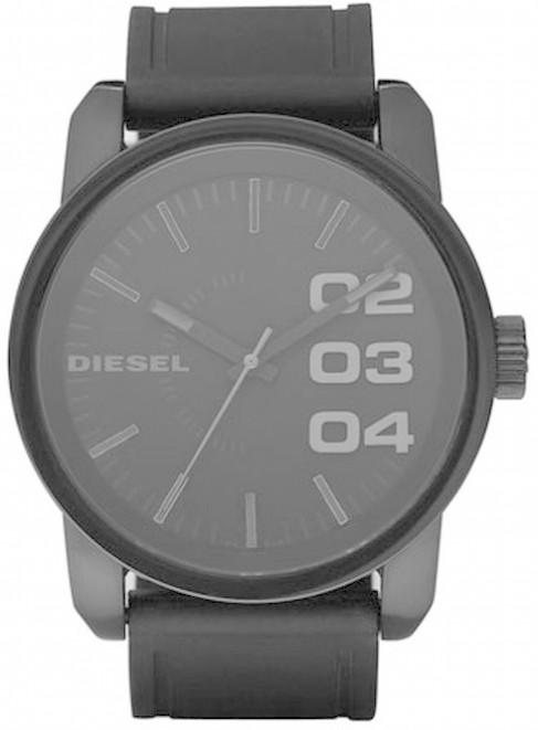 Diesel Franchise 46 (DZ1446)