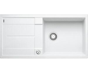 blanco metra xl 6 s au meilleur prix sur. Black Bedroom Furniture Sets. Home Design Ideas