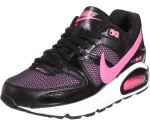 08af02ca868982 Nike Air Max Command GS. Nike Air Max Command GS. Nike Air Max Command GS