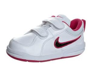 brand new 067b4 3bc67 Nike Pico 4 PSV (454501). 17,95 € – 63,66 €