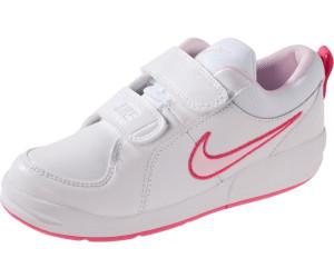 online store beab6 57e77 Nike Pico 4 PSV (454501)